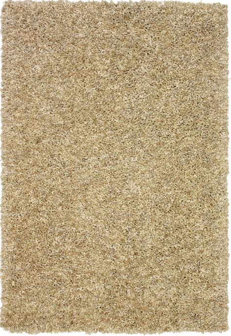 5x8 shag rugs dalyn ut100 beige solid casual shag 5x8 tufted area rug approx 5 x 7 6 quot