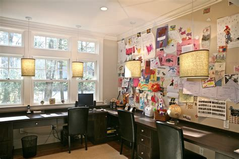 home office design board office bulletin board ideas home office contemporary with