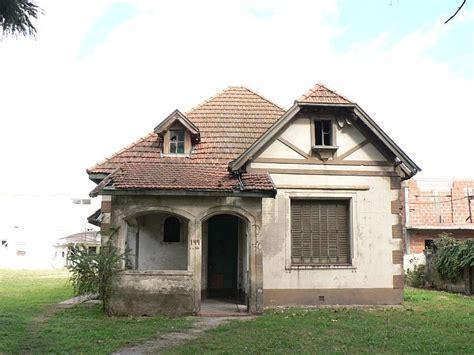imagenes casas antiguas rincon de literatura mayo 2011