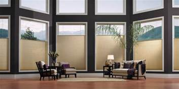 Window Blinds With Pictures On Them Sebastian Blinds And Shutters Cellular Honeycomb Shades