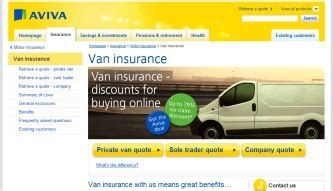 aviva house insurance ireland aviva house insurance contact aviva insurance telephone website email and address