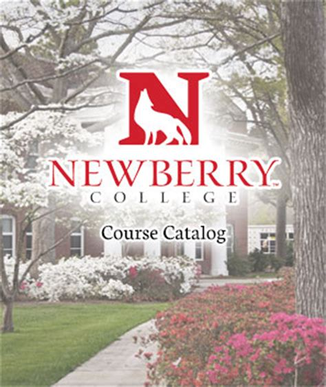 Https Www Umb Edu Academics Course Catalog Course Info Grd Mba 20af All 626 by Newberry College