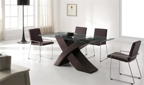 Ultra Modern Dining Room by Ultra Modern Dining Room Sets 28 Images Beautiful