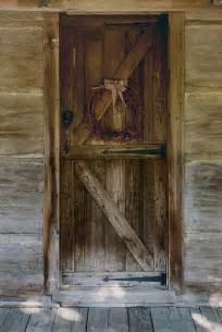 Rustic Interior Door Rustic Interior Rh Doors