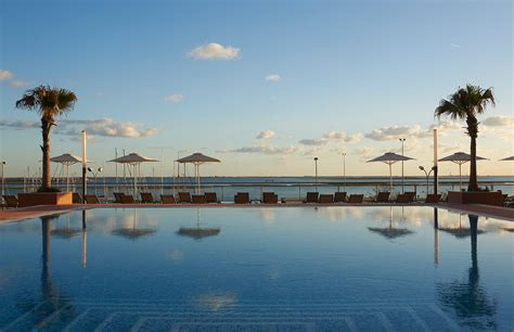 reale spa real marina hotel and spa in olh 227 o real hotels