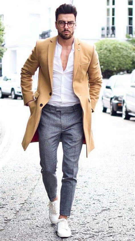 urban hairstyles for men trend street snaps random spring 2017 street style inspirations