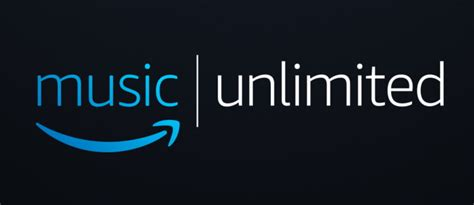 amazon unlimited amazon music unlimited 4 monate f 252 r 0 99 euro f 252 r prime