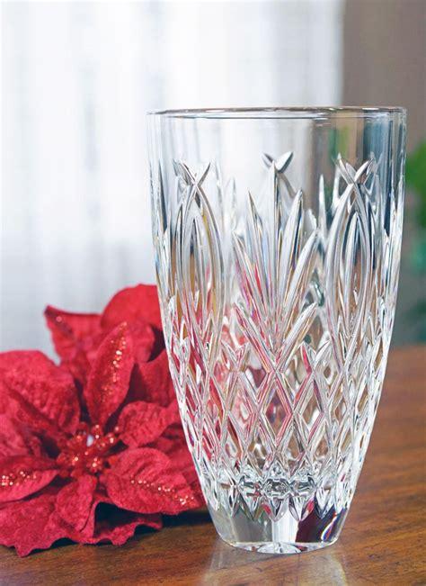 home beautiful original design crystal japan 100 home beautiful original design crystal japan