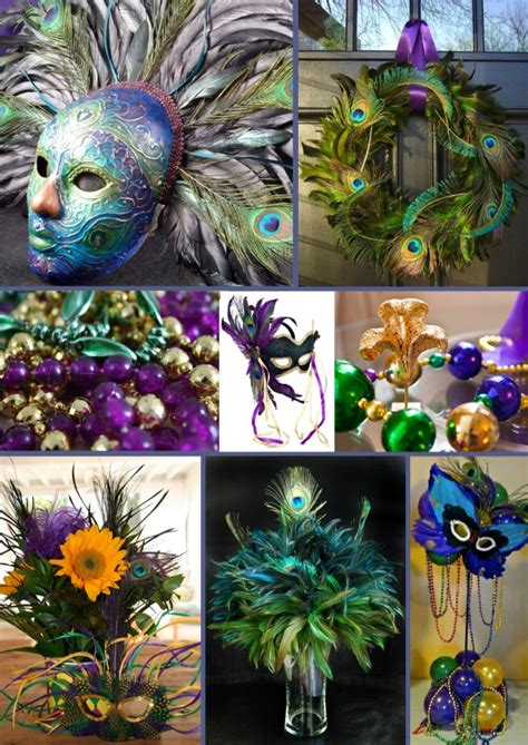 mardi gras themed bedroom peacock inspired mardi gras inspiration bug blog