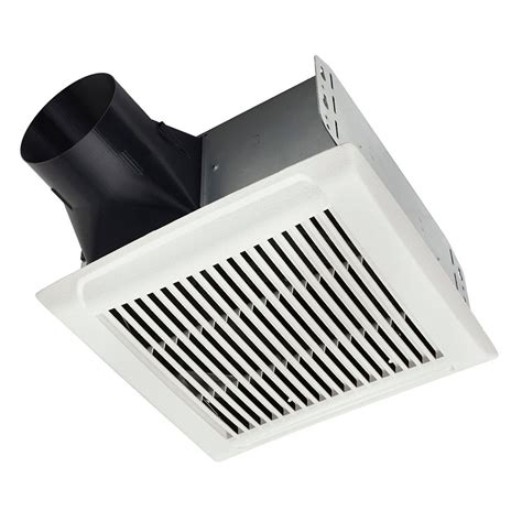 commercial restroom exhaust fans commercial restroom exhaust fan sizing fantech pb110