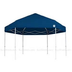 Easy Up Shade Canopies by Hub Buy Shade