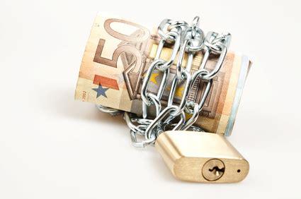 Banche Gruppo Mps by Scandalo Mps Ma I Nostri Soldi In Banca Sono Al Sicuro