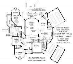 5000 sq ft floor plans anything is possible with that much room 4000 to 5000