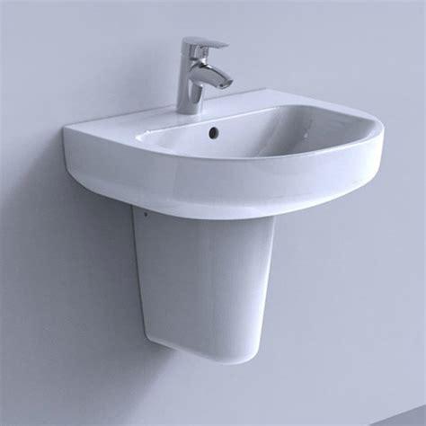 lavello dolomite lavabo lavabo cristallo da ceramica dolomite