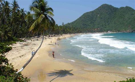 imagenes parque venezuela barranquilla playas de atl 225 ntico en colombia