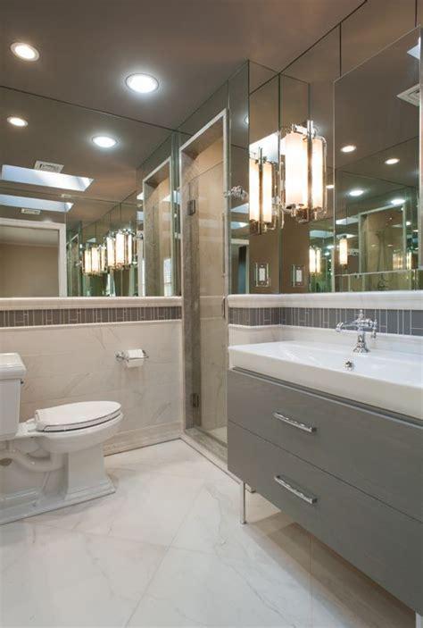 interior decorator lancaster pa interior designers lancaster pa interior designer