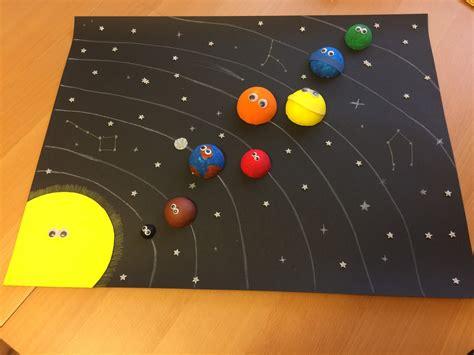 proyectos on pinterest 234 pins como hacer un proyecto del sistema solar pictures to pin