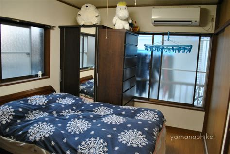 tokyo appartments japan diaries day 17 a japanese apartment yamanashi kei