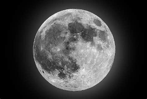 wann ist vollmond in deutschland 2 vollmond m 228 rz 2018 blue moon 31 03 2018