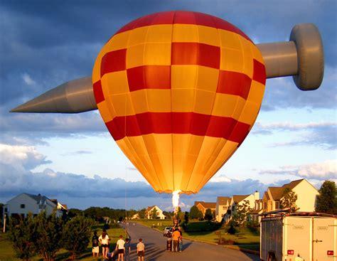 Apex balloons hot air balloon manufacturer hot air airships balloon repair station