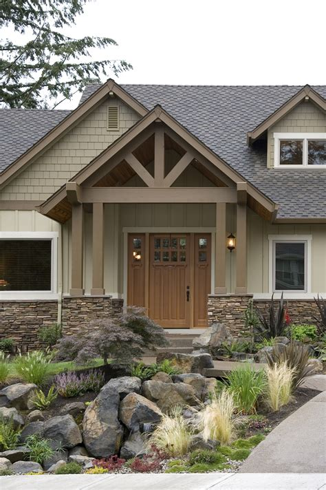 amazing craftsman ranch house plans about remodel