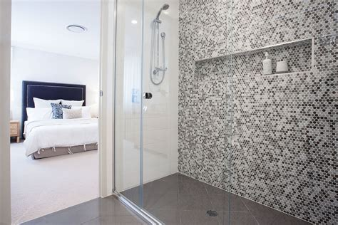 bathroom tile feature ideas bathrooms life s tiles