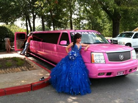 quinceanera limos quinceanera limos in tx hummer limos in tx