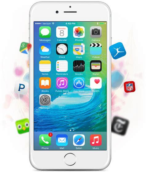 iphone app development company india usa uk codes castle