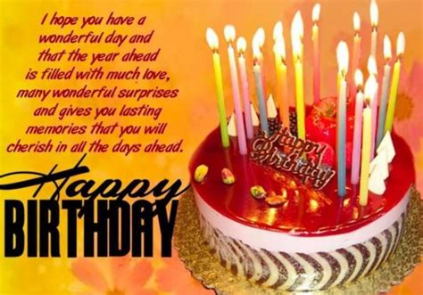 Happy Birthday Awesome Wishes Awesome Animation Scarp Birthday Wishes For Facebook