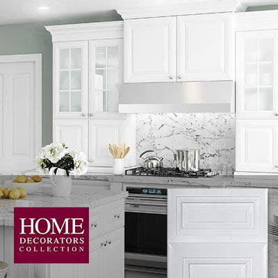 White Cabinet Kitchens by 9 Best Kitchen Cabinets Images On White