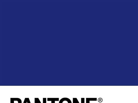what is pantone pantone 158c ads of the world