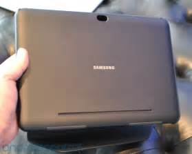 Flip case for the samsung galaxy tab 10 1 android central