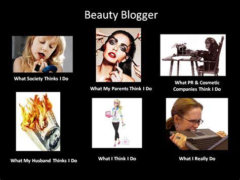 Meme Beauty - 187 beauty internet memes grappige plaatjes beautygloss nl