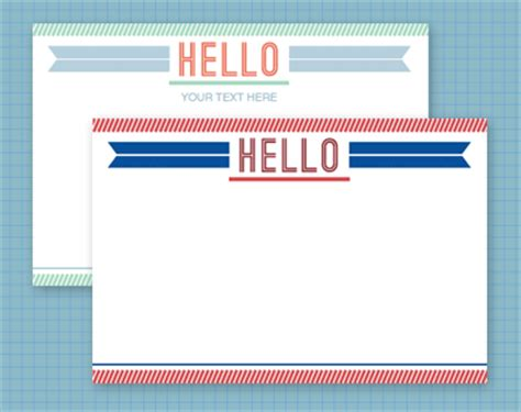 printable note cards pdf notecard free printable oh my omiyage