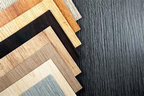 laminat vs parkett laminat vs vinylboden kunststoffb 246 den im vergleich