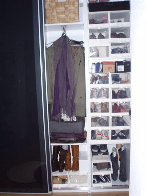 Closet De Ikea by 17 Best Images About Armarios Pax Ikea On Closet Organization Post De And Ikea Pax