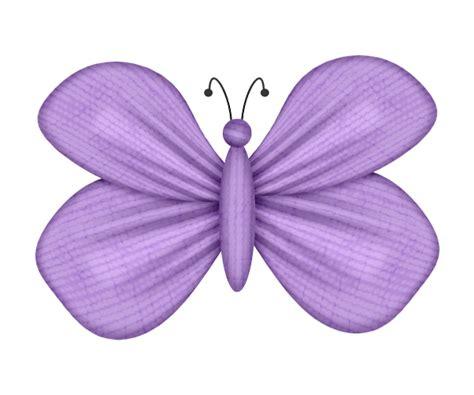 imagenes de mariposas rosadas y moradas rosas moradas animadas imagui