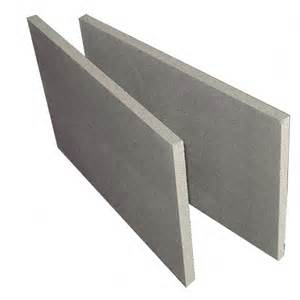 plaque de vermiculite 1100 176 c 610x1000x30