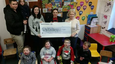 charity letterkenny wishes charity fund to help make dreams come