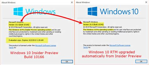 how to get windows 10 how to get windows 10 for free without windows 7 or