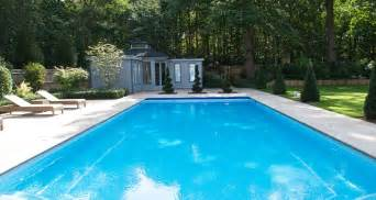 outdoor pool designs outdoor swimming pool construction design falcon pools