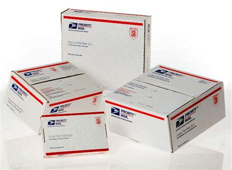 Does Usps Deliver To Your Door by Etsy Trashion How2 Tuesday Paypal Shipping