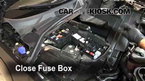 how do cars engines work 2009 jaguar xf lane departure warning blown fuse check 2009 2015 jaguar xf 2009 jaguar xf luxury 4 2l v8