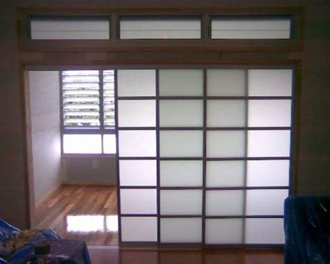 shoji curtains divider glamorous shoji screen ikea room dividers ideas