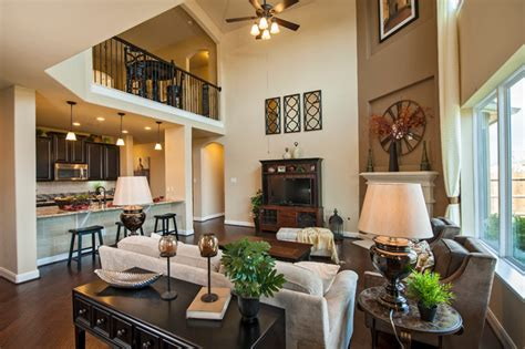 meritage homes floor plans houston carpet review