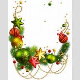 Christmas Holiday Decorations Clipart Images & Pictures - Becuo