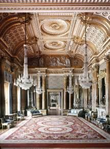 Palace Interior Buckingham Palace Interior Images