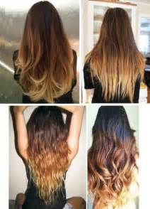 2015 hair styles and colour most popular ombre hair for 2015 hairstyles weekly