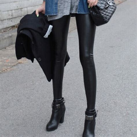 tight leather boots reviews shopping tight