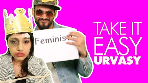 urvasi urvasi take it easy urvasi take it easy urvasi the women s day song happy